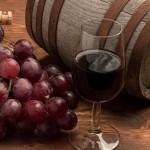 ワインを語るにあたって~種類編~