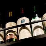 ワインを巡る~世界各国のご紹介~