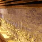 気になる用語 ~ワイングラスについて~