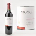 AROMO(アロモ)ワイン ~カベルネソーヴィニヨン~