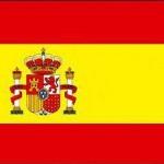 スペイン ~ SPAIN ~