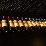 気になるワイン用語 ~ヴィンテージ vintage~