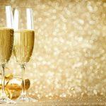 シャンパンがシャンパンたる由縁