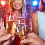 高級シャンパンの代名詞、ドン・ペリニヨンの真実